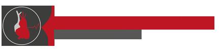 Dr. Klaus Berwing Privatärztliche Facharztpraxis für Kardiologie, Innere Medizin  Bad Nauheim Logo